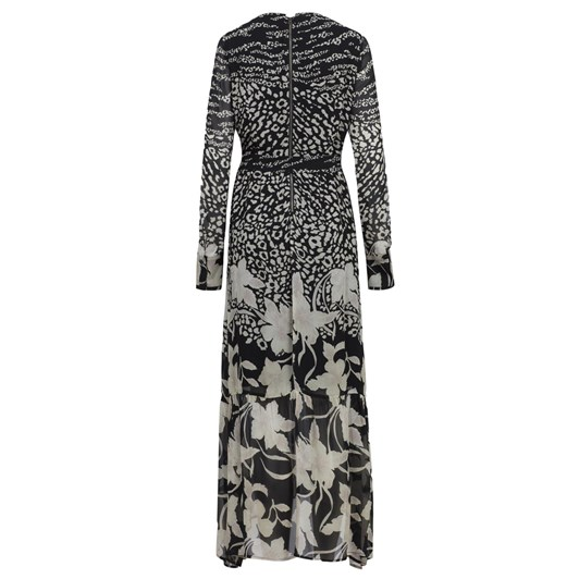 AllSaints Florence Tempo Dress