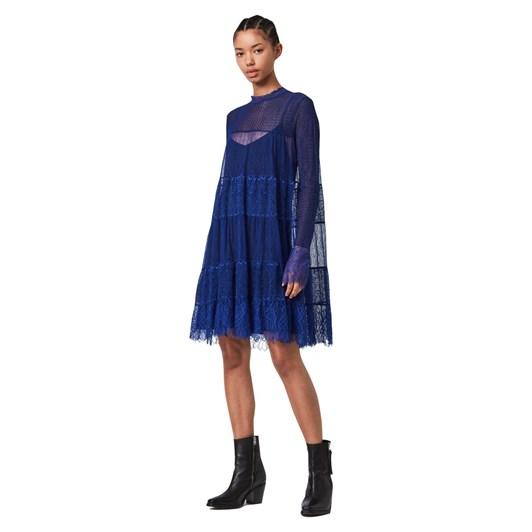 AllSaints Briella Dress