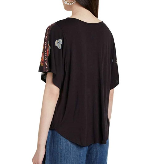 Desigual Gabi T-Shirt