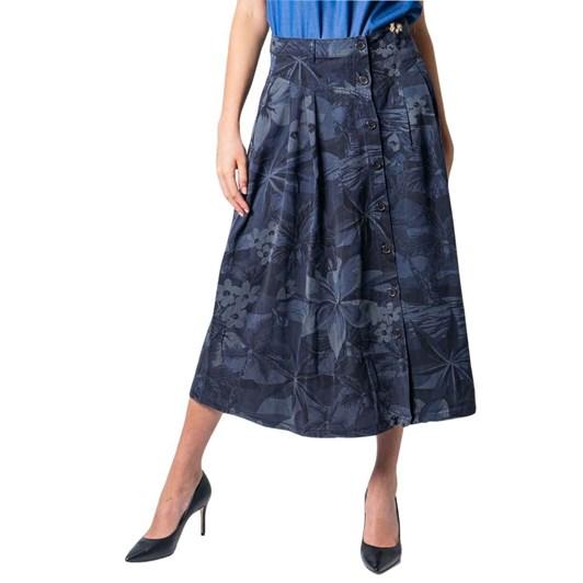 Desigual Kate Skirt