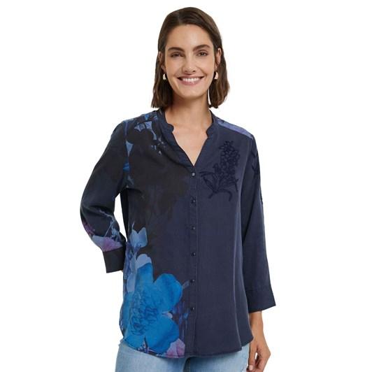Desigual Anais Shirt