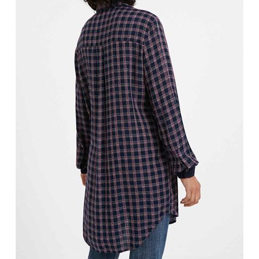 Desigual Kerala Shirt