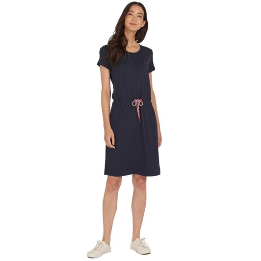 Barbour Baymouth Dress