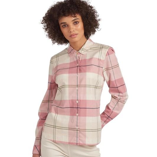 Barbour Rosedale Shirt