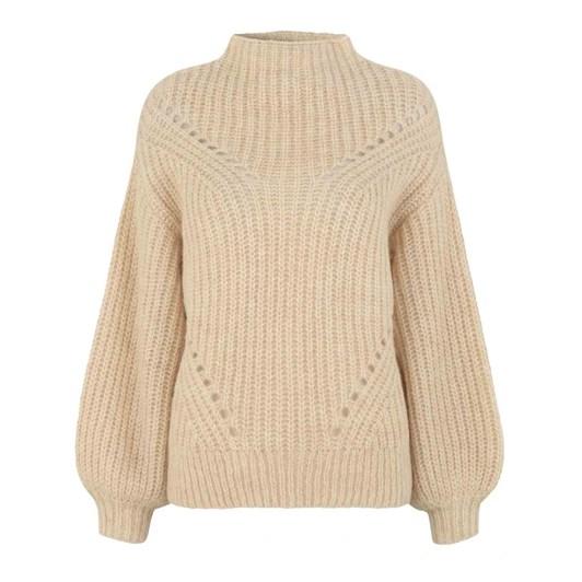 Notes Du Nord Rex Sweater