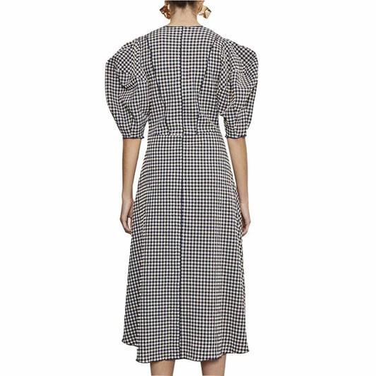 Notes Du Nord Riley Dress