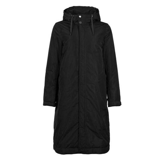 Frandsen Coat