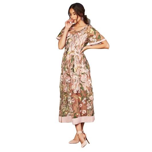 Trelise Cooper Isn'T It Romantic Dress