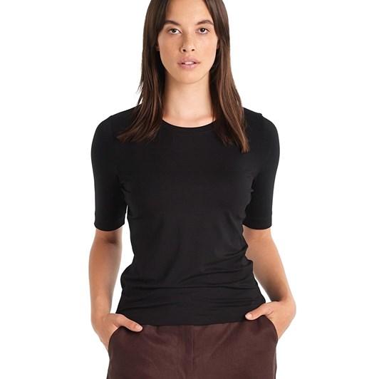Nyne Venice T Shirt