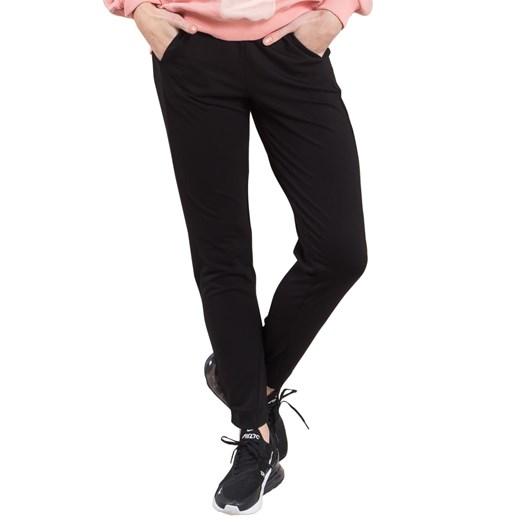 Vassalli Skinny Leg Full Length Pull On With Front Leg Seams
