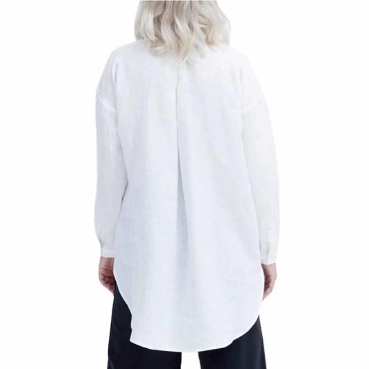 Elk Yenna Shirt