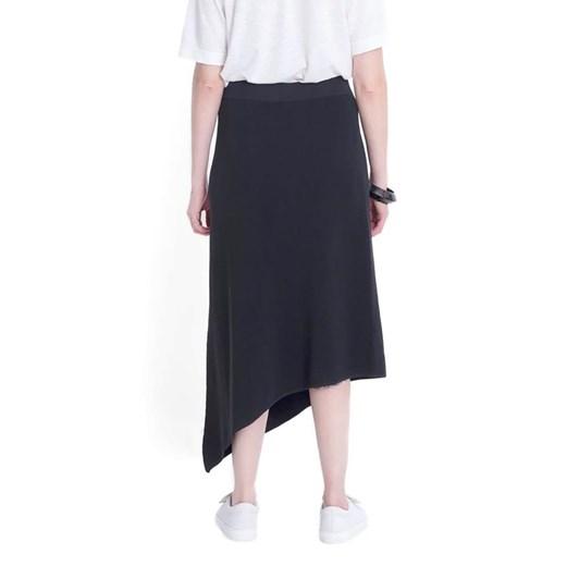Elk Jarl Skirt