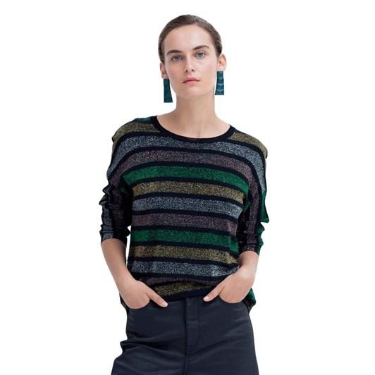 Elk Ander Sweater