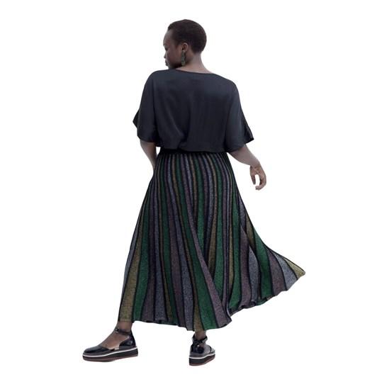 Elk Ander Skirt