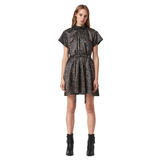 AllSaints Erin Lee Dress