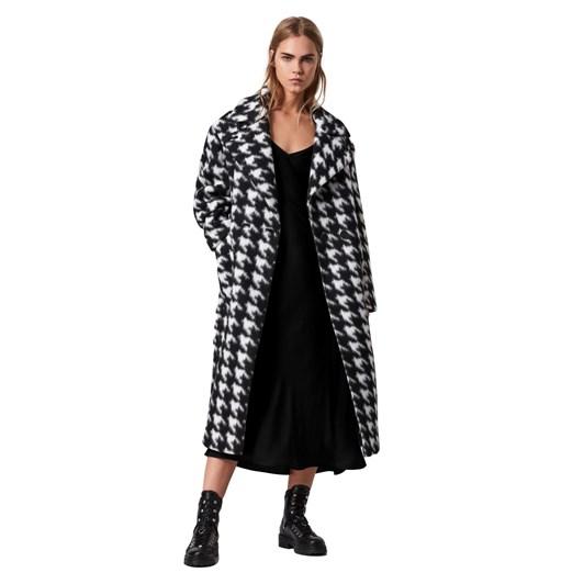 AllSaints Eda Coat