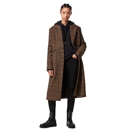 AllSaints Jette Coat