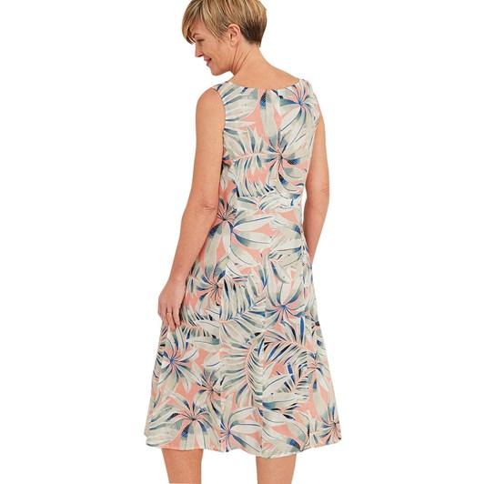 Adini Marin Dress