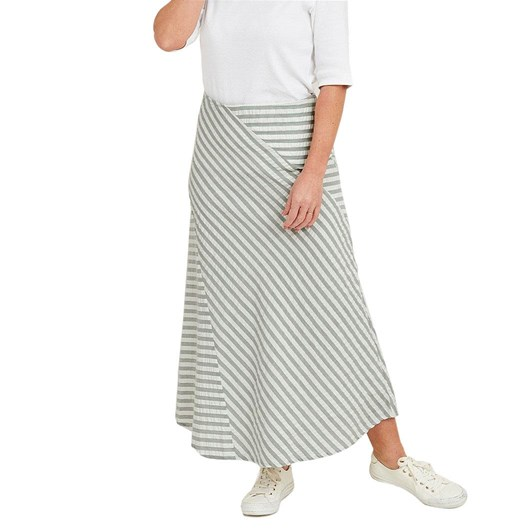 Adini Bloom Skirt