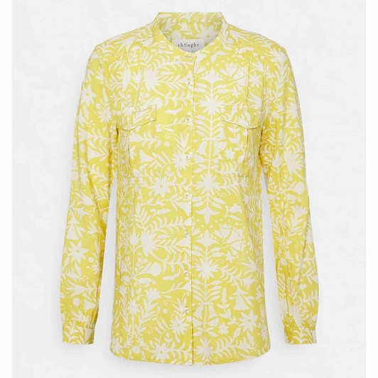 Thought Otomi Blouse