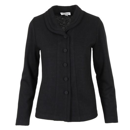 Anne Mardell Alba Jacket