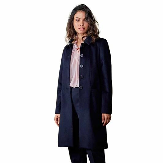 Anne Mardell Bradley Coat