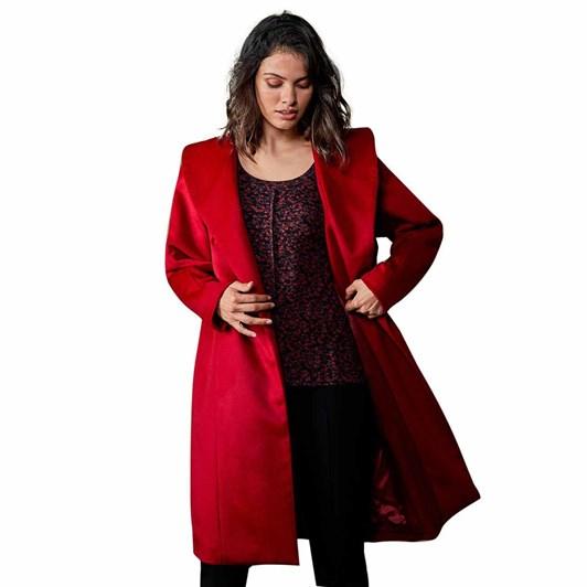 Anne Mardell Brigit Coat