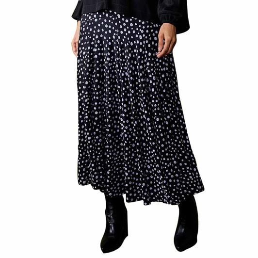 Anne Mardell Dali Skirt