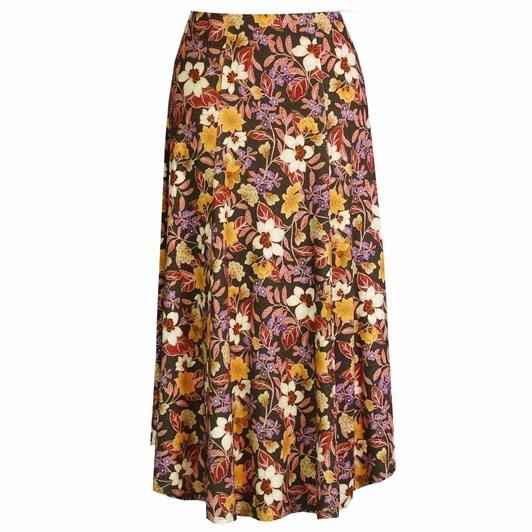 Anne Mardell Kesha Skirt