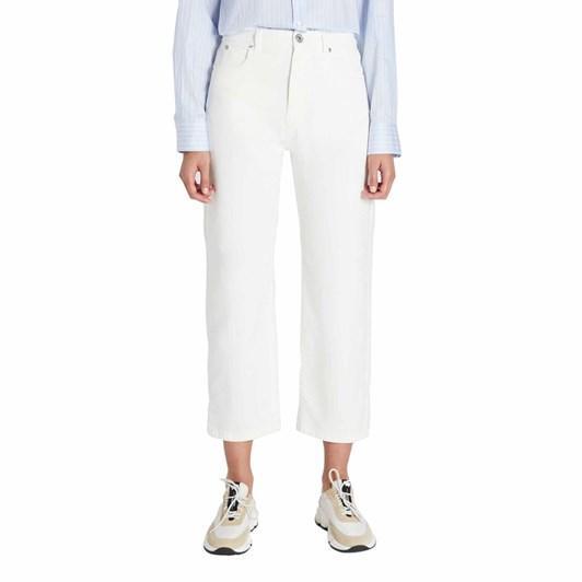 Max Mara Reseda Long Trouser