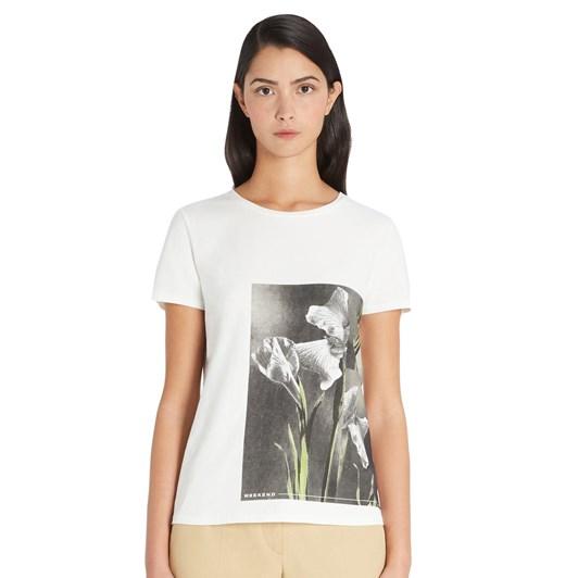 Max Mara Benny T-Shirt