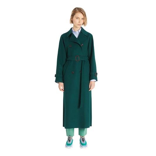 Weekend Max Mara Potenta Coat