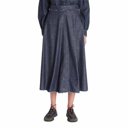Max Mara Astoria Skirt