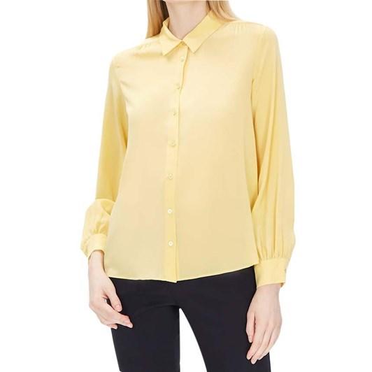 Max Mara Assuan Shirt