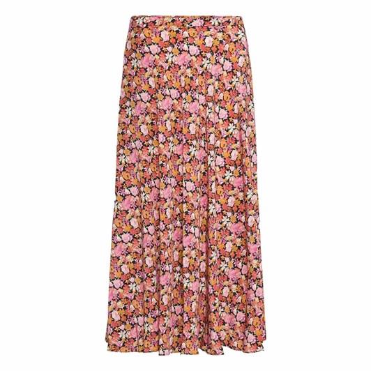 Max Mara Essenza Skirt