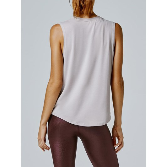 Running Bare Dial It Up Workout Tank