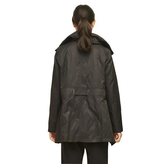 Verge Unbound Jacket