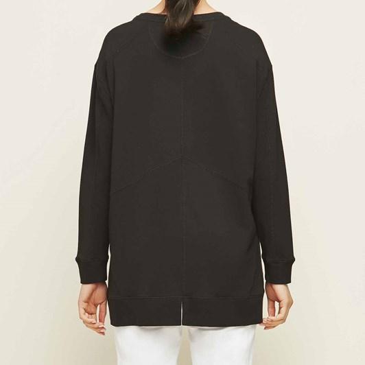 Verge Chosen Sweater