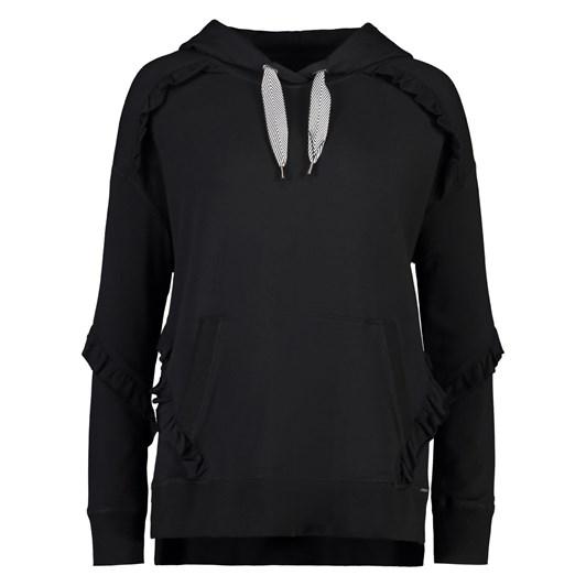 Verge Tribe Sweatshirt