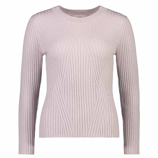 Verge Liverpool Sweater