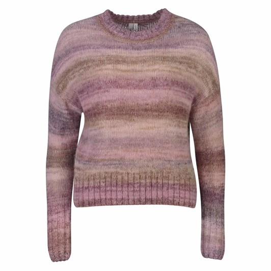 Loobies Story Luxe Sweater