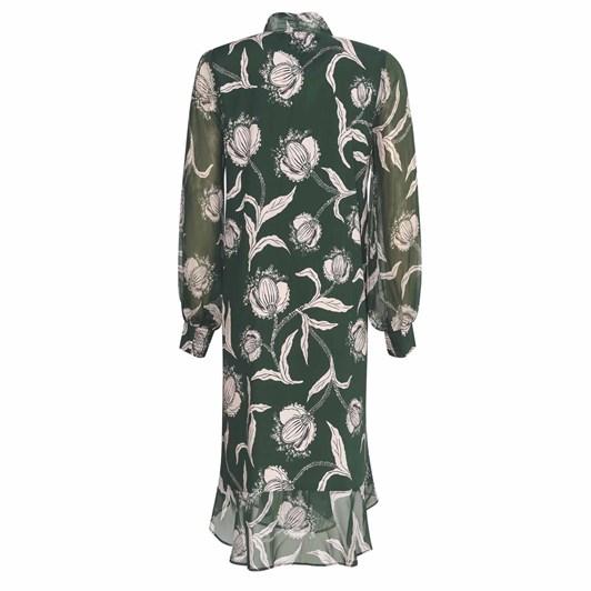 Loobies Story Evermore Dress