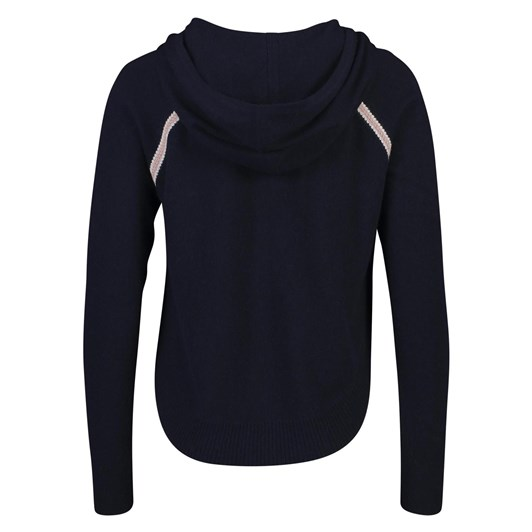 Loobies Story Piper Hooded Sweater