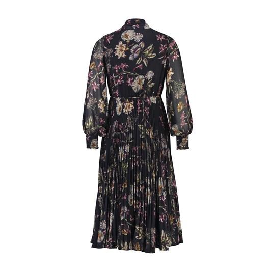 Loobies Story Faith Dress
