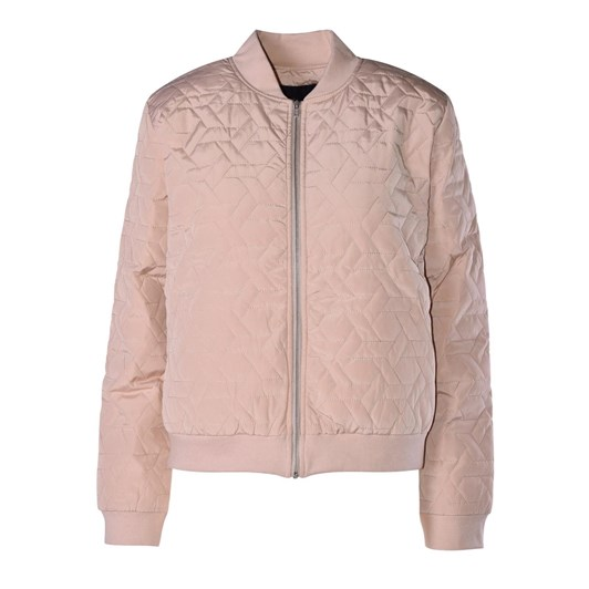 Sills Spencer Bomber Jacket