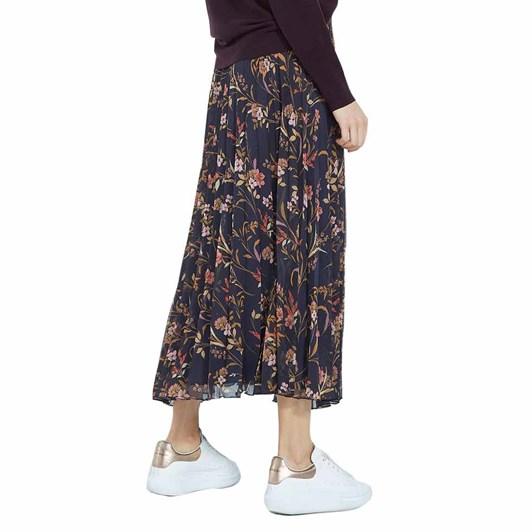 Sills Josephine Floral Skirt