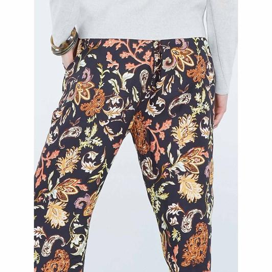 Sills Di Caprio Floral Pant