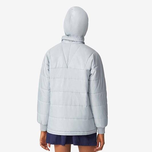 KENZO Sport Lightweight Puffer Jacket