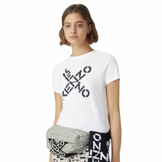 KENZO Sport 'Big X' T-Shirt