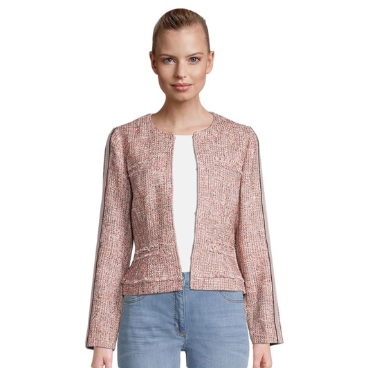 Betty Barclay Jacket